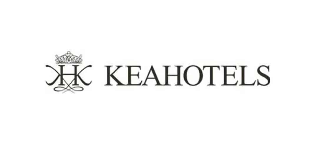 NBH named brand marketing partner for KeaHotels