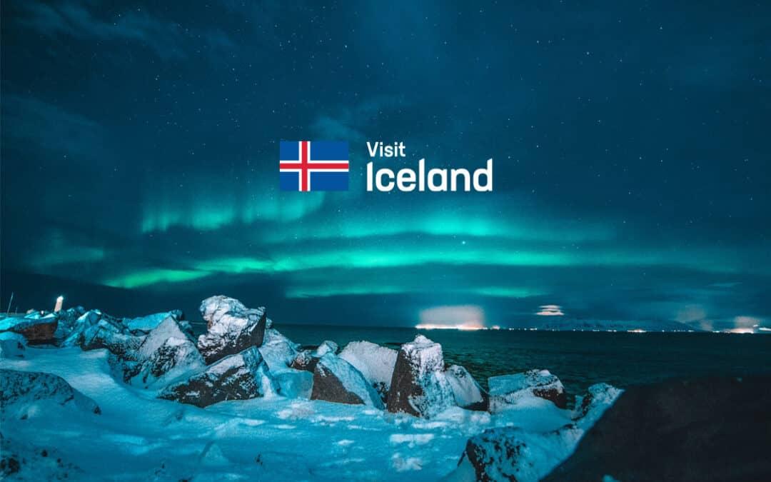 Promote Iceland partners with NBH to reach and enhance Chinese travelers' experience